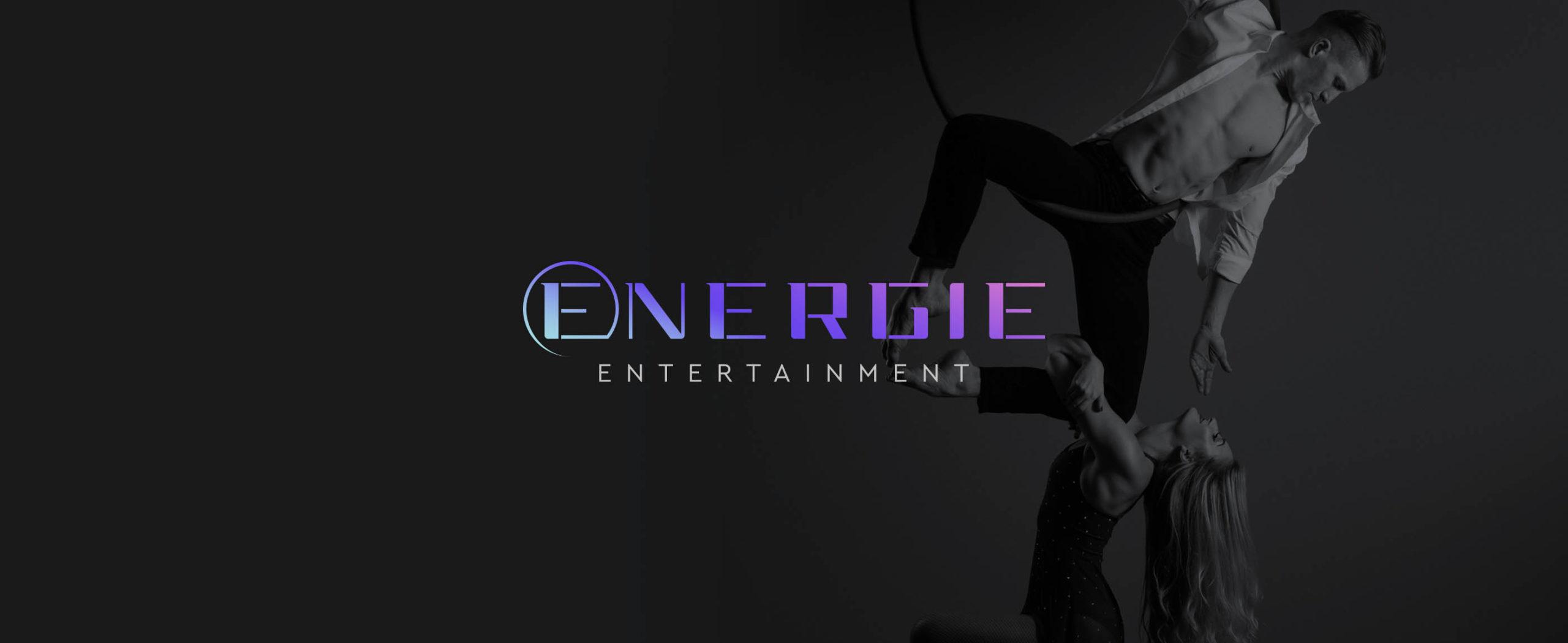 Energie-Entertainment-Brand-Identity