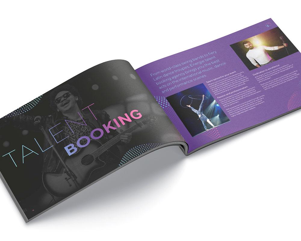 Energie-Entertainment-Brochure-Design