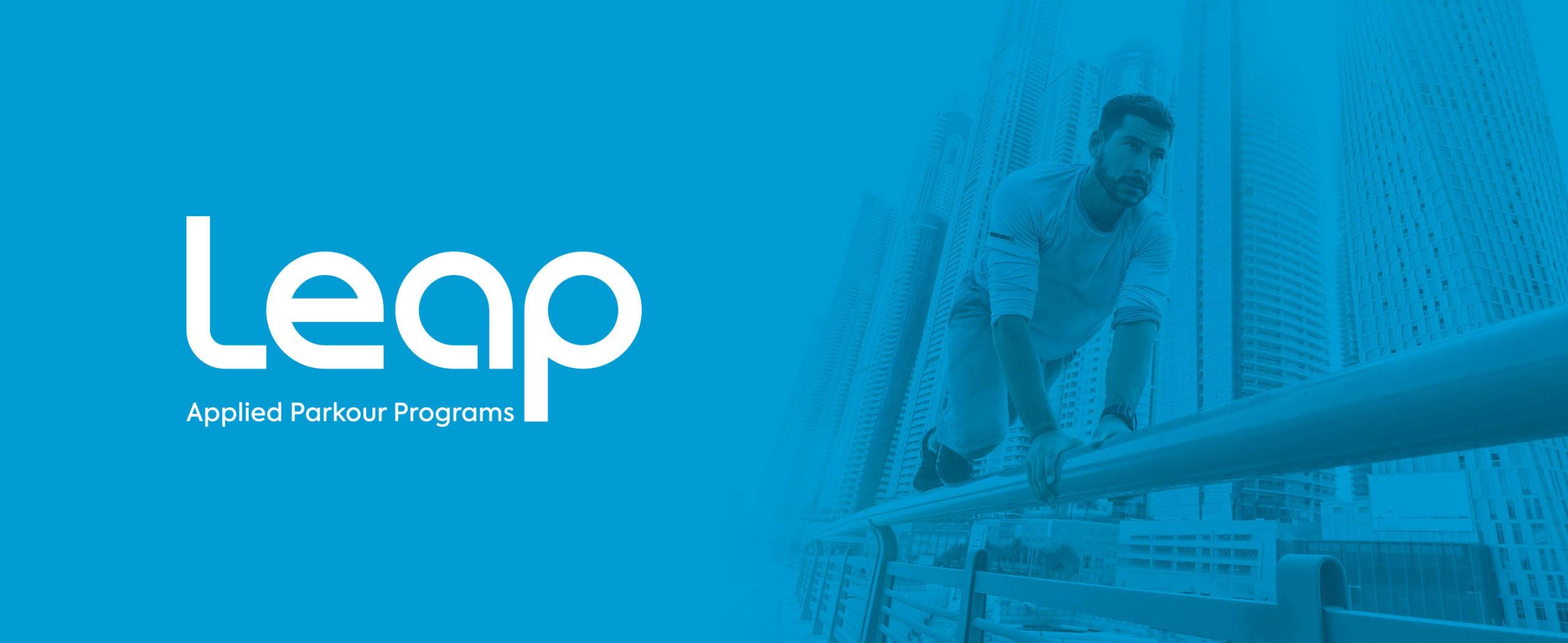 Leap-Parkour-Dubai-Branding-2