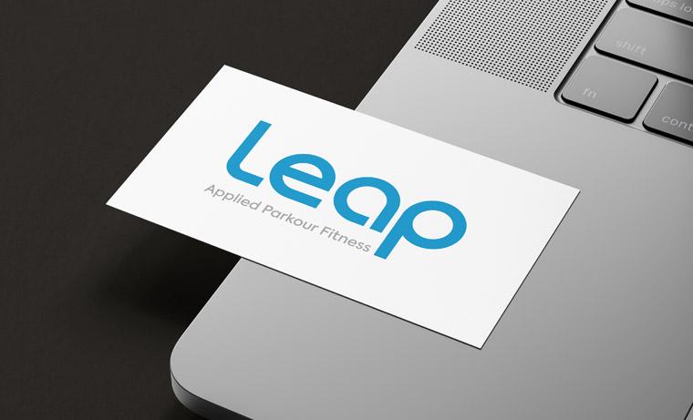 branding-design-agency-dubai