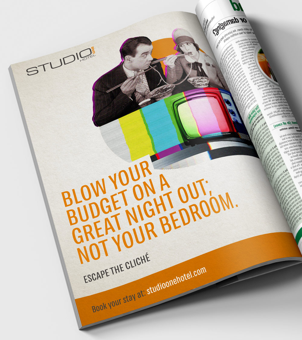 studio-one-print-advertising