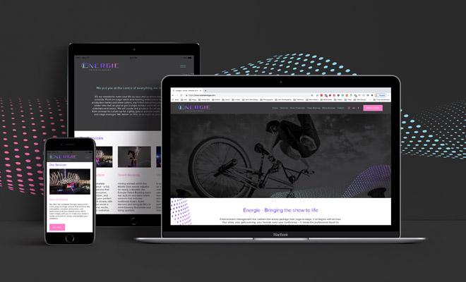 web-design-agency-dubai