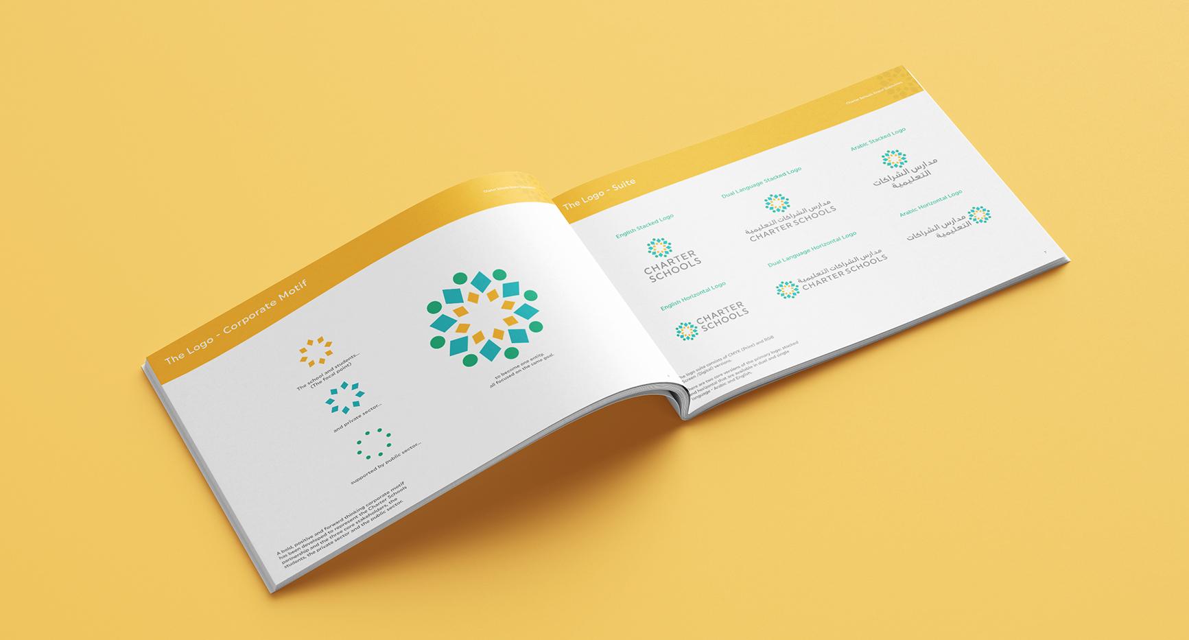 Charter-Schools-Graphic-Design-1