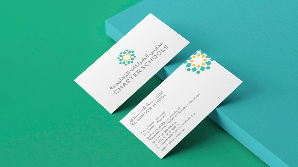 Charter-Schools-businesscards