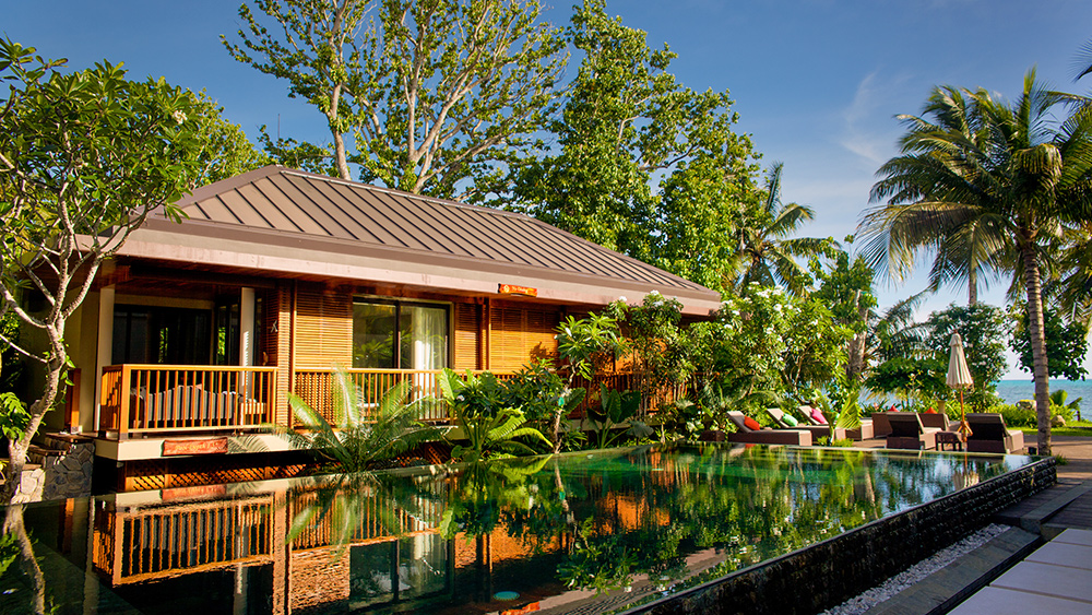Dhevatara-Beach-Hotel-Praslin-Seychelles