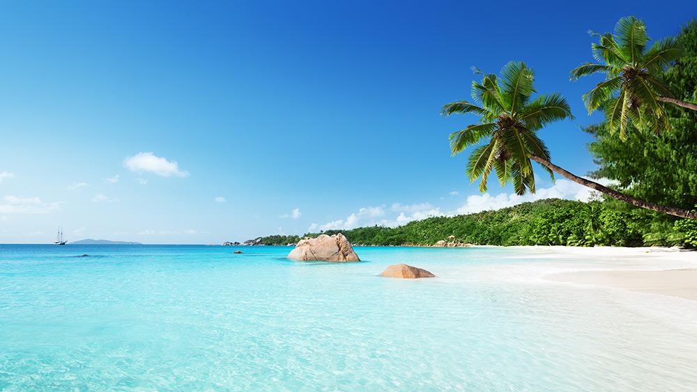 Dhevatara-Beach-Hotel-Seychelles