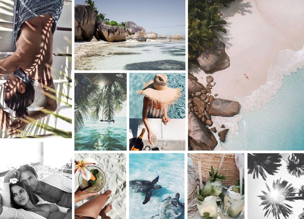 Dhevatara-Beach-Hotel-Website-Photography