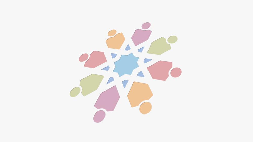 al-karamah-school-logo-logo-icon-design-2