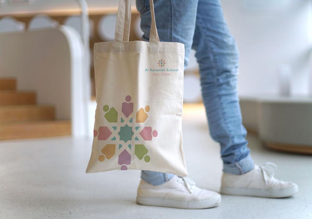 al-karamah-school-tote-bag-design