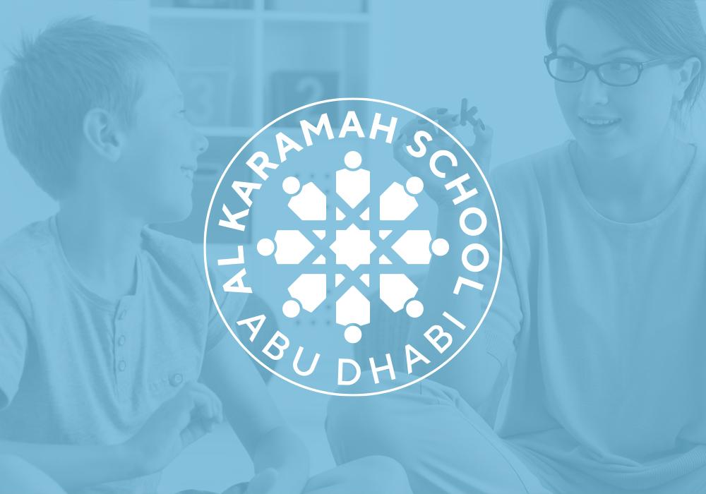 alkaramah-school-abu-dhabi-round-logo-2