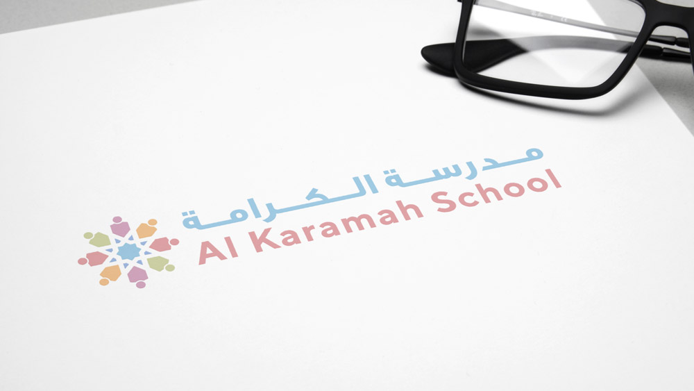 charter-schools-dual-language-logo-design-1