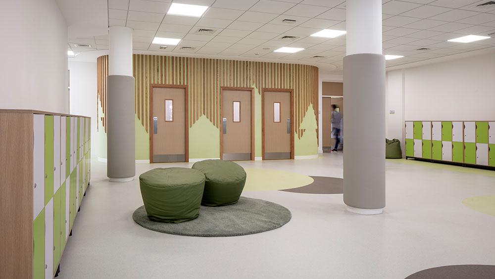 charter-schools-interior-shot-2