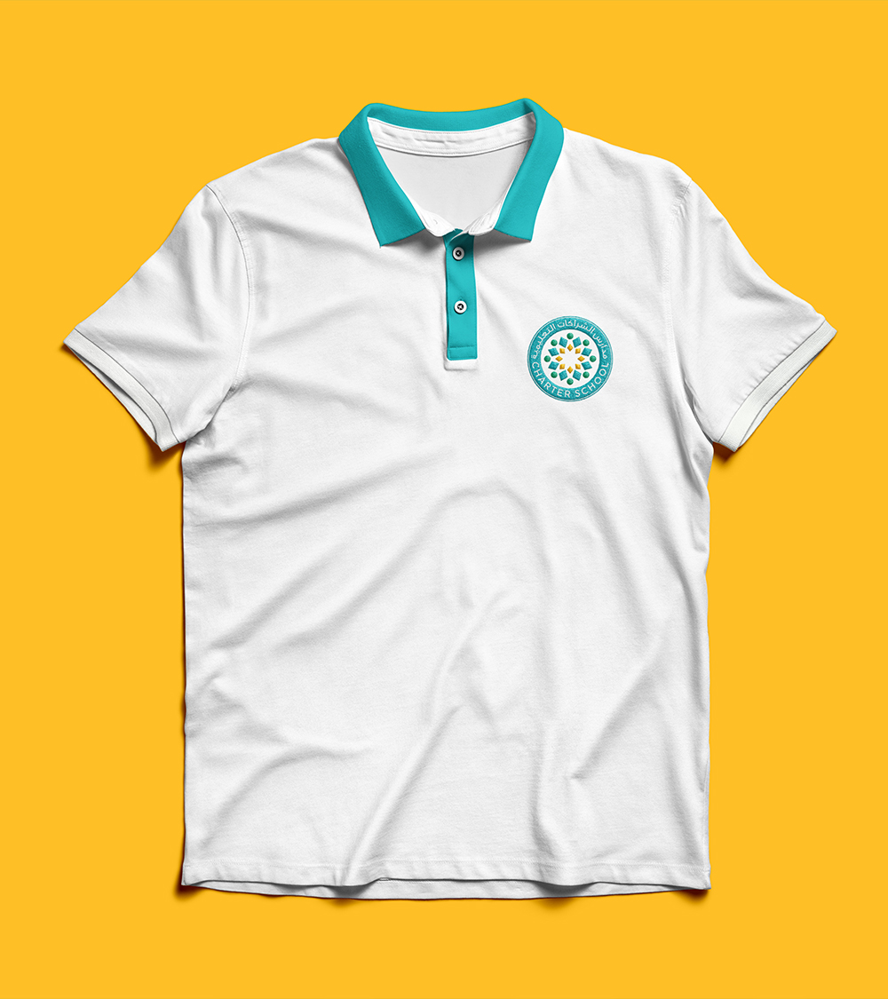 charter-shool-uniform