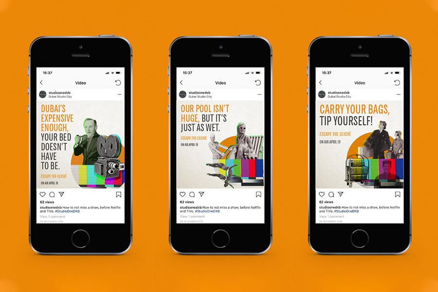 formulate-social-media-content-agency-dubai