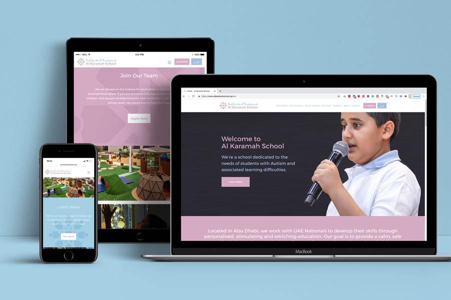 formulate-web-design-agency-dubai-