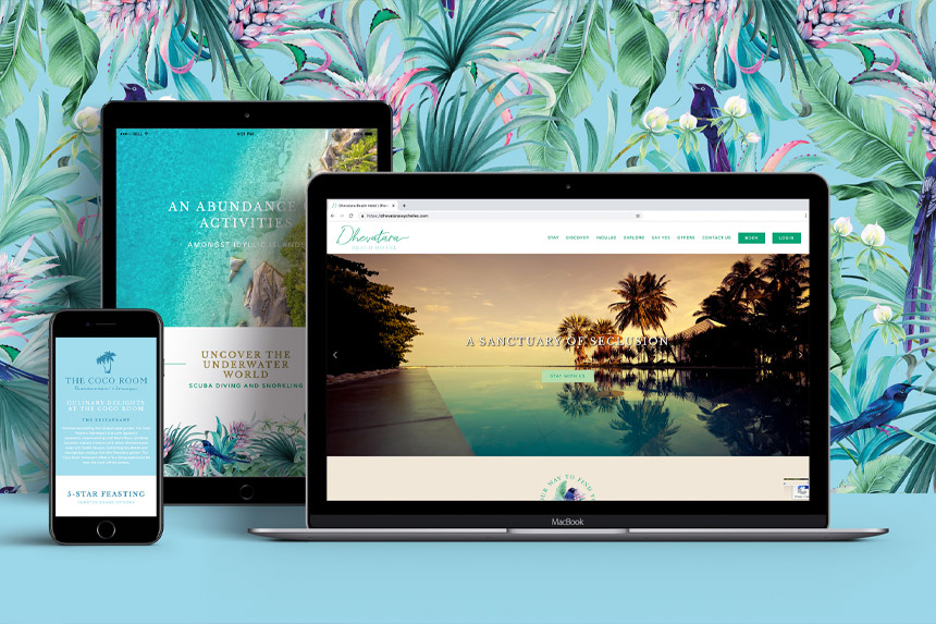 formulate-web-design-agency-dubai