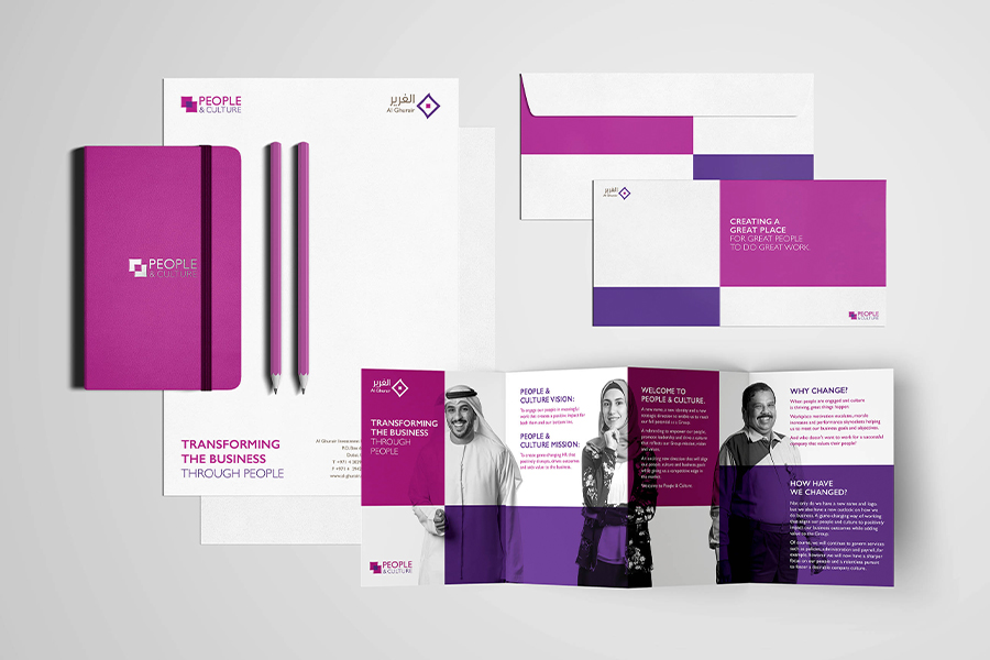 graphic-design-1