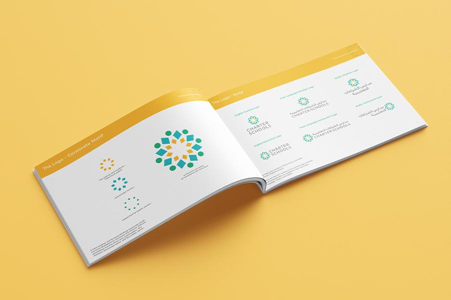graphic-design-2