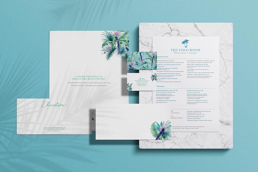 graphic-design-4