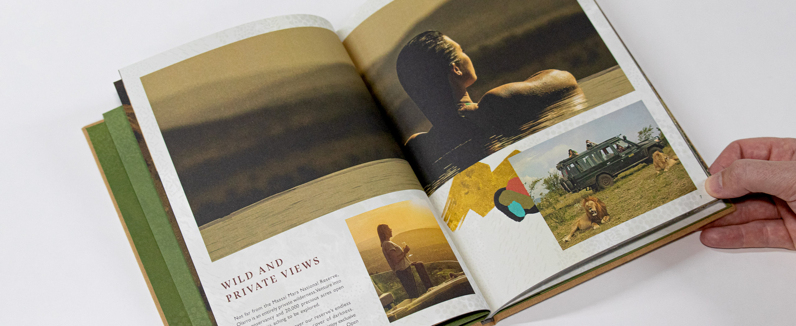 luxury-marketing-material-design