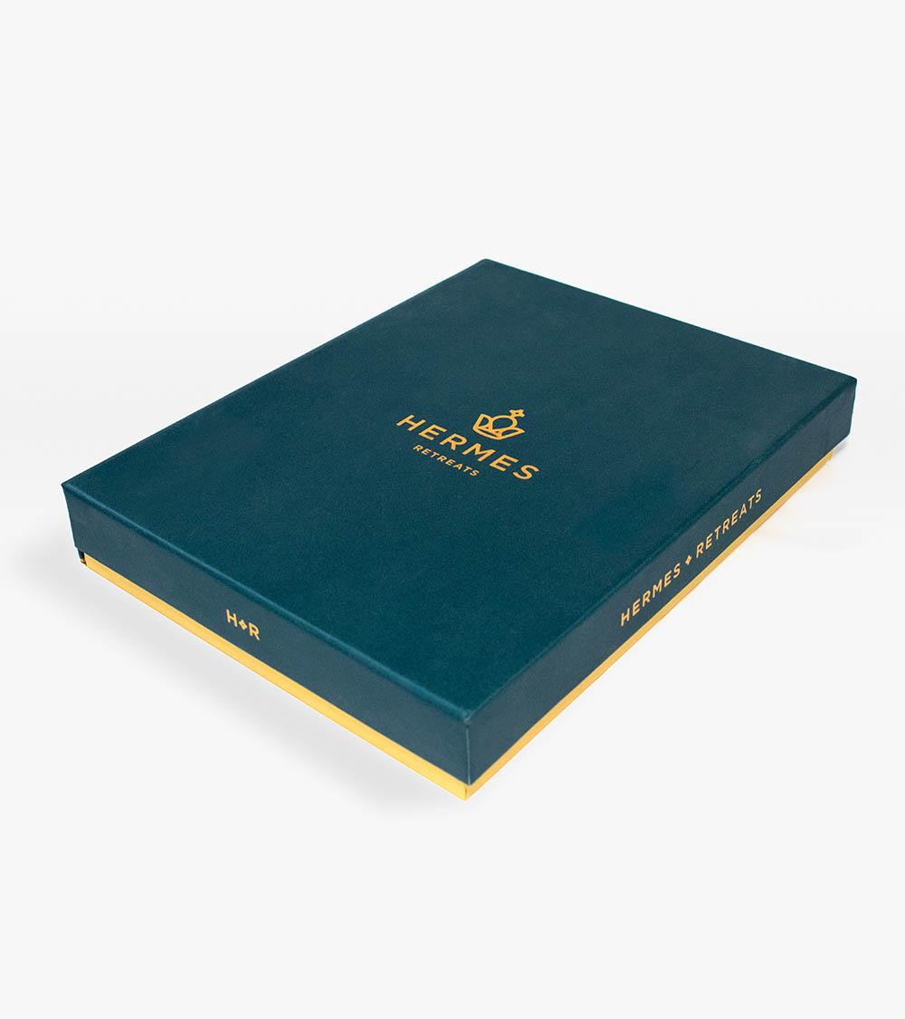 luxury-travel-box-design-and-print