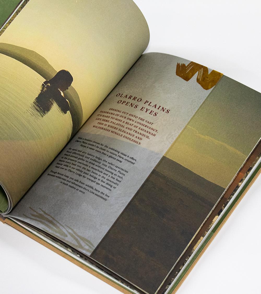 luxury-travel-box-design-print-detail