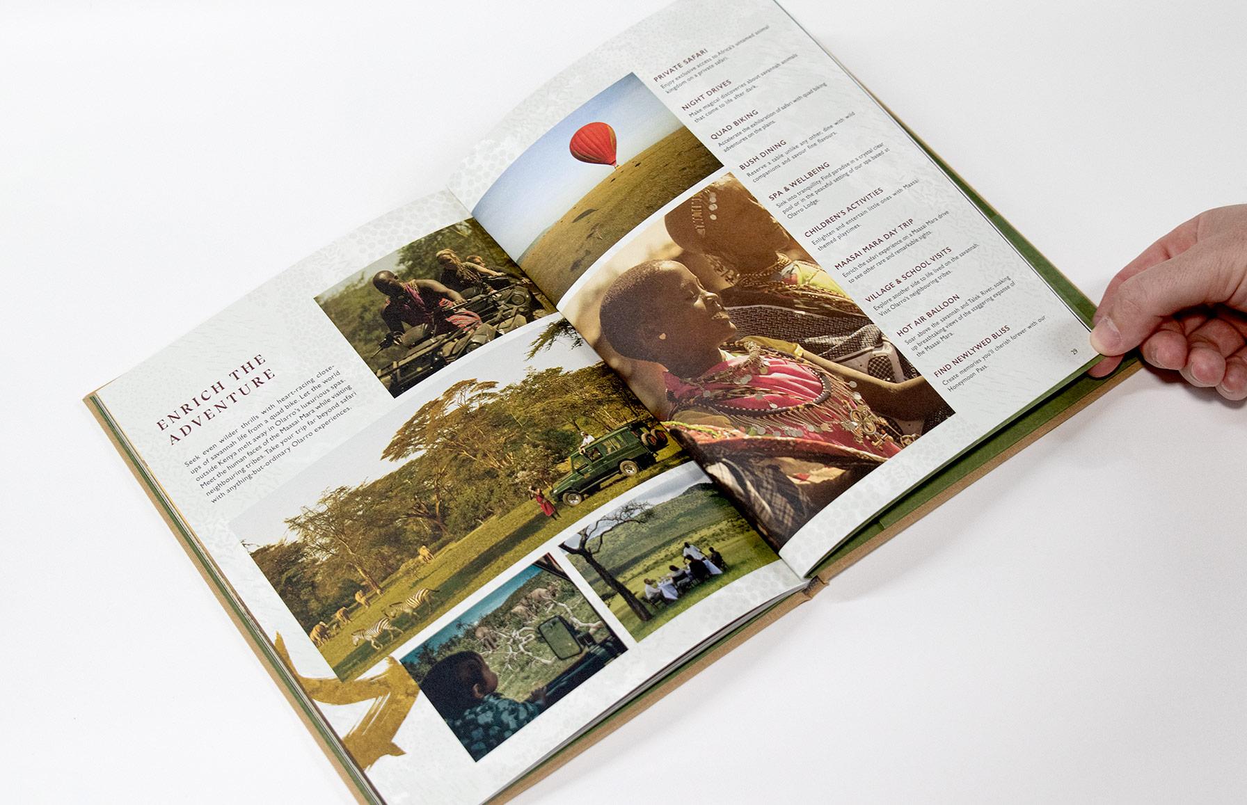 olarro-luxury-travel-brochure-design