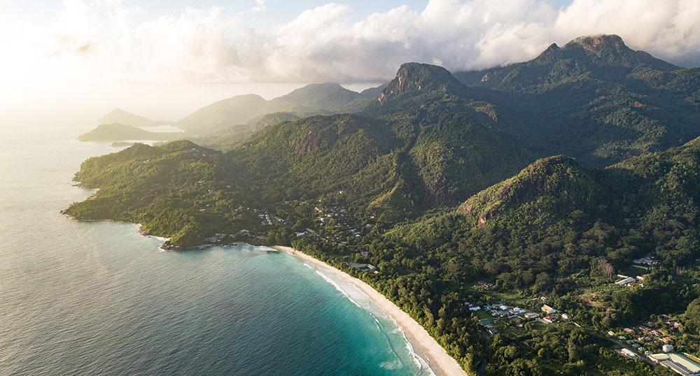 shevatara-beach-hotel-seychelles-branding