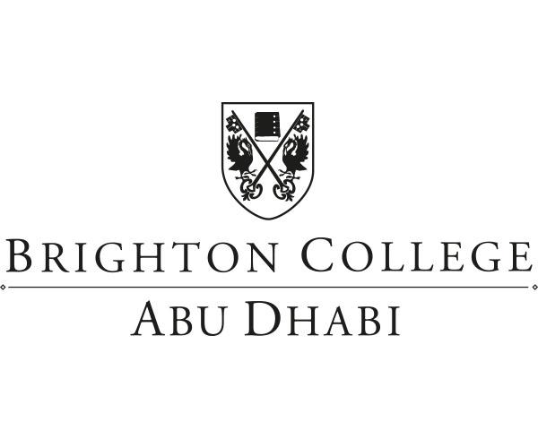 brighton-college-dubai-logo
