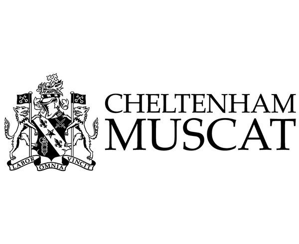 cheltenham-muscat-logo