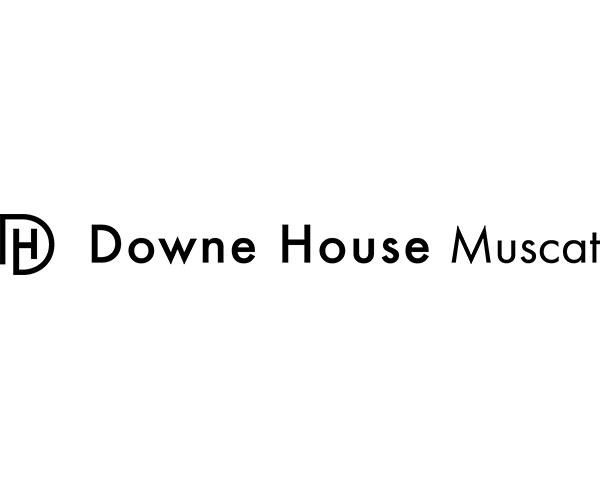 downe-house-muscat-logo