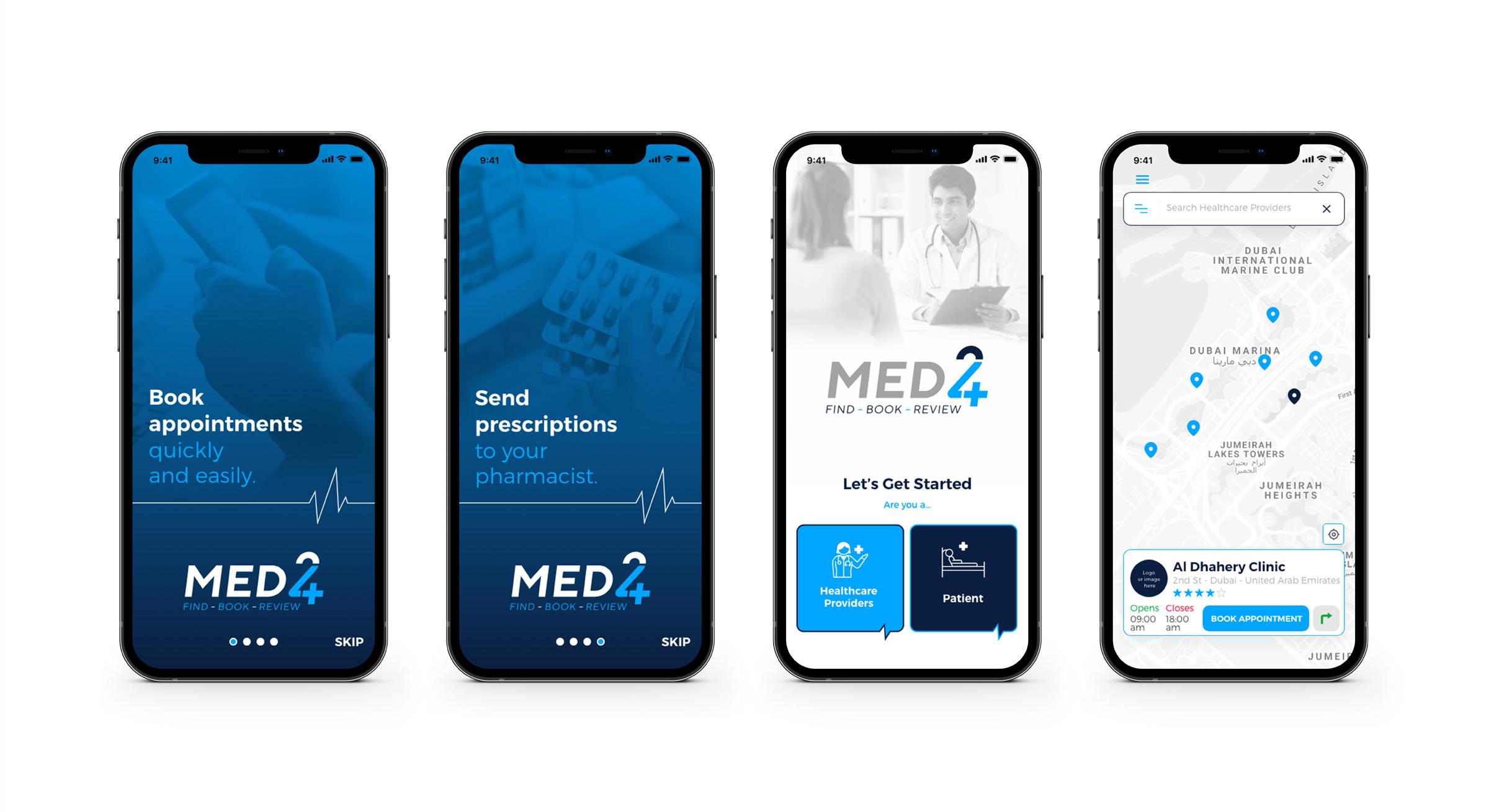 med-24-medical-app-design