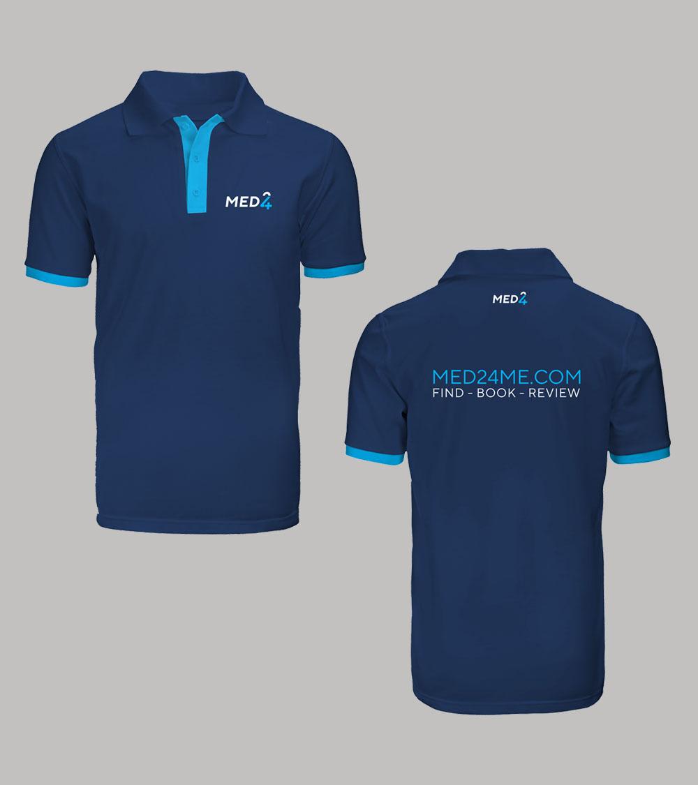 med-24-medical-app-uniforms
