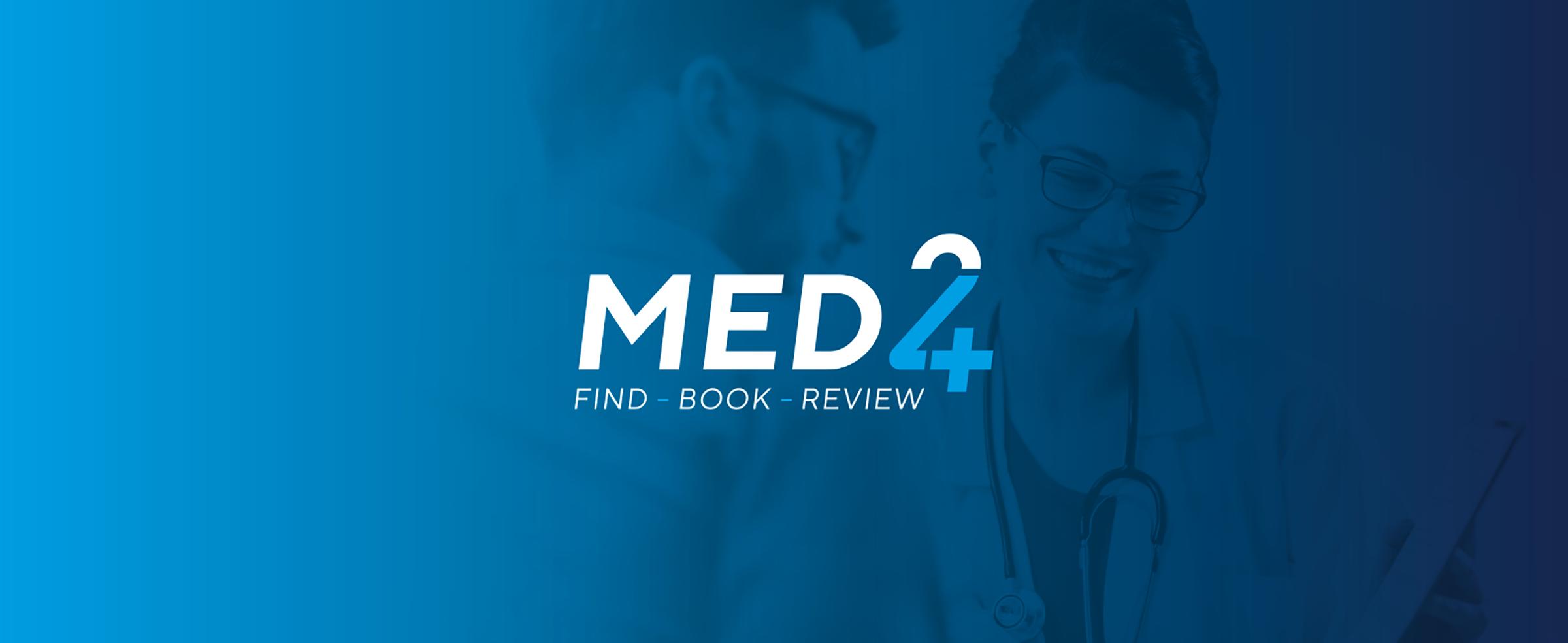 med-24-medical-branding-1
