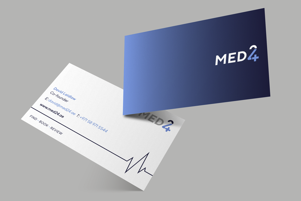 med-24-medical-branding-business-card