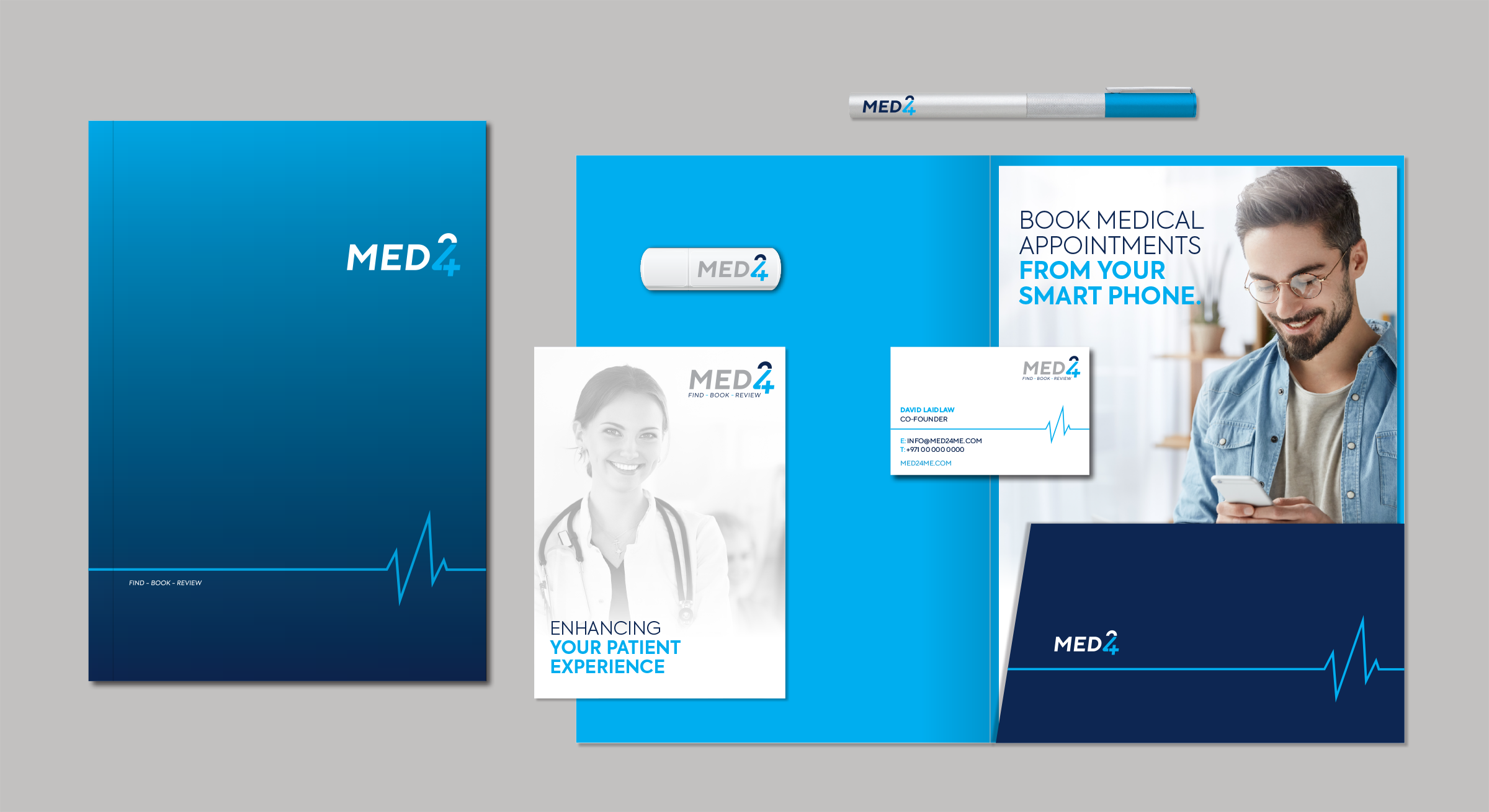 med-24-medical-branding-collateral