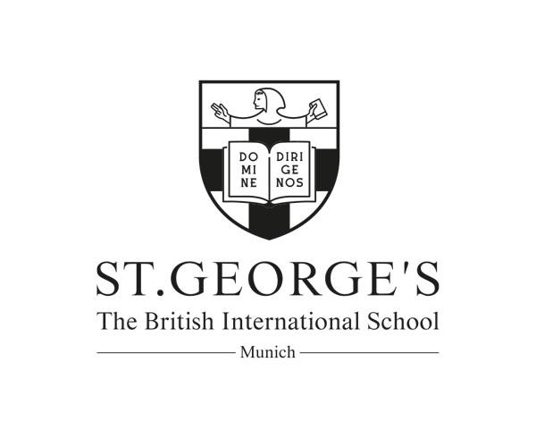 st-georges-school-munich-logo-2