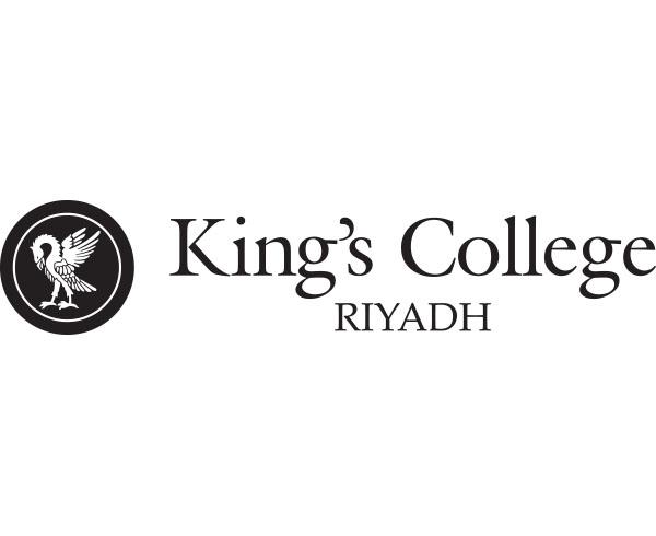 KC-Riyadh