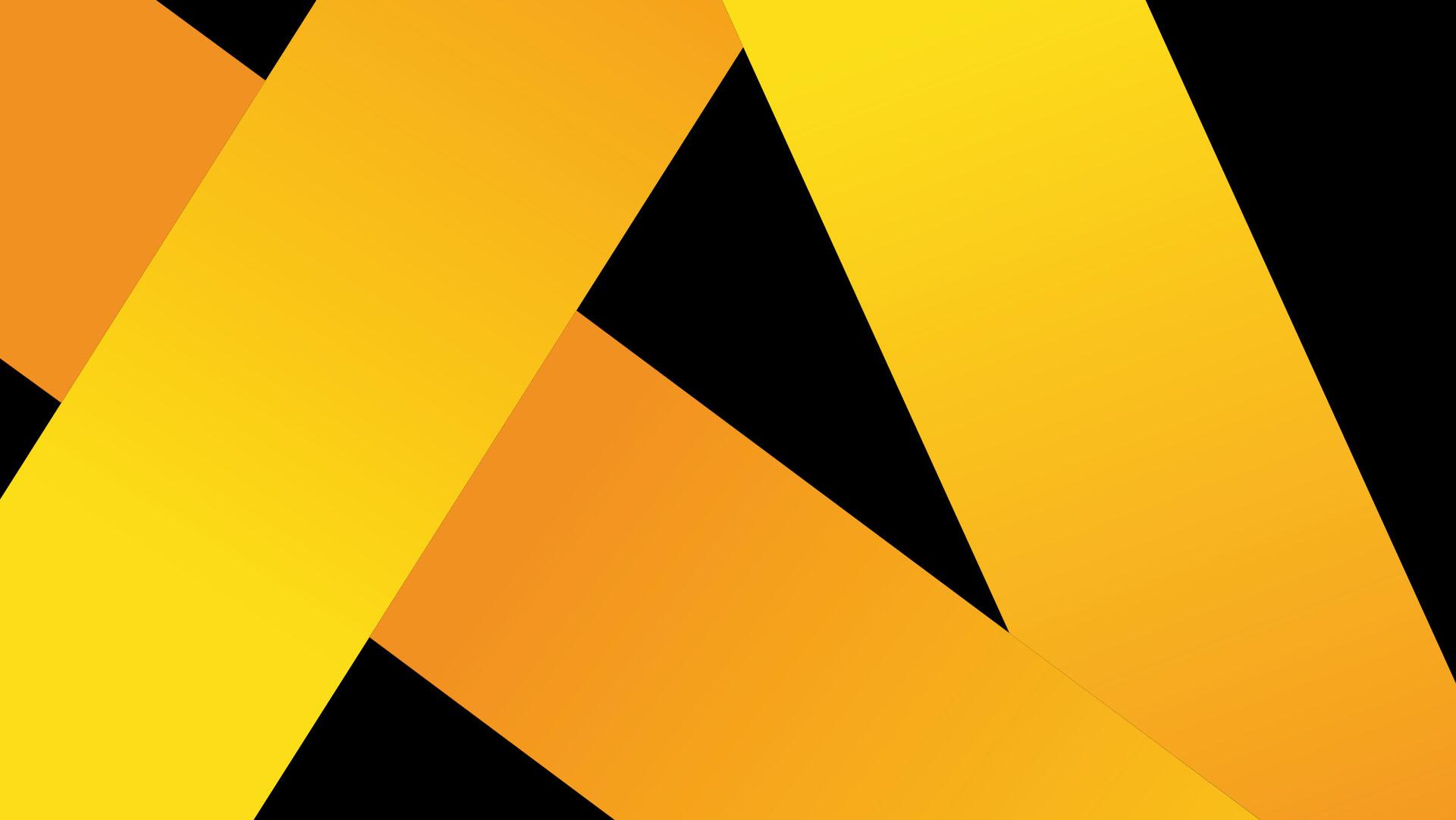 DNA Recruitment branding & website design